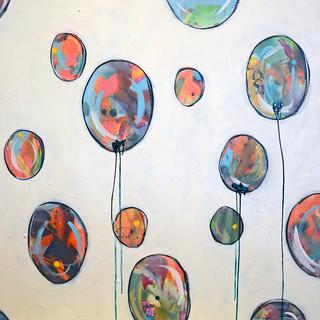 Georgia Balloons