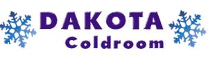 Dakota Cold room Chambre froide