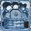 Thumbnail: Zala II - 7309C