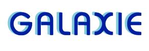 Galaxie marque de climatisation