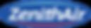 ZenithAir marque de climatisation