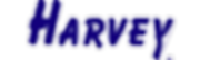 Harvey foird commercial