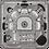 Spa 6 places – FG7305B2
