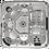 Spa 6 places – FG7305A1