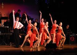 Royal Amelia Dance Academy