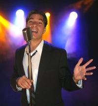 Jeff Holyszko