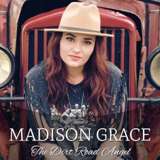 Madison Grace