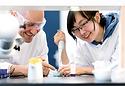 Unge forskere.png