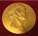 HCØrstedmedaljen.PNG