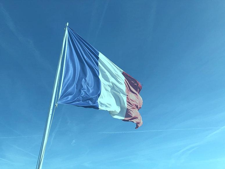 Patrimoine France entière