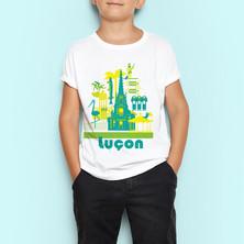 t-shirt-enf-v2.jpg