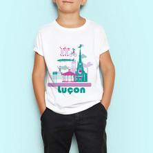 t-shirt-enf-V1.jpg