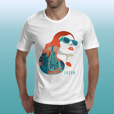 t-shirt-visage-1.jpg