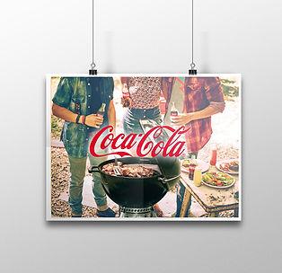 coca-cola-intro.jpg