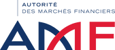 Logo_AMF.png