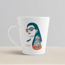 mug-visage.jpg