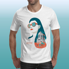 t-shirt-visage-2.jpg