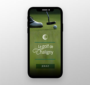 Golf-de-Chalignyt.jpg