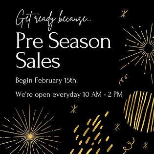 pre season sales.jpg