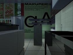 CAM1_30