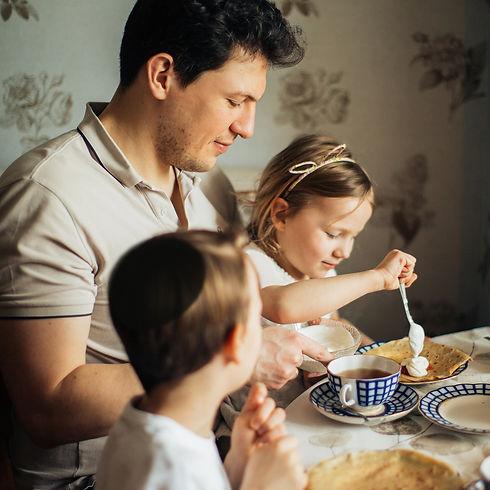 Positive Parenting.jpg