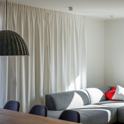 1803 apartment