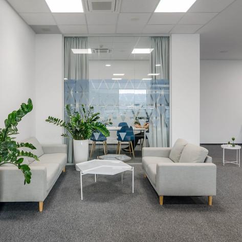 office AVON