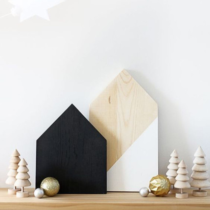 DESIGN CHRISTMAS | CHRISTMAS DESIGN