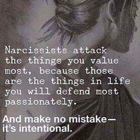Master Manipulators
