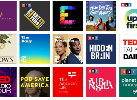 How Podcasters Can Build Their Podcast Community with PodRoom.