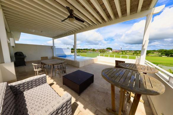 OLGV-Roof Terrace-03.jpeg