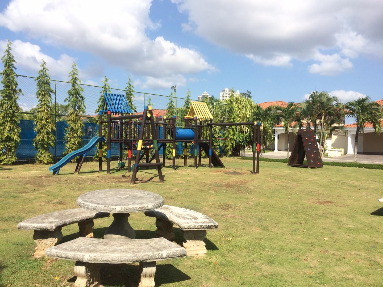 Palmeras Parque 1.JPG