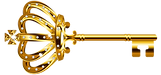 -golden-key-.png