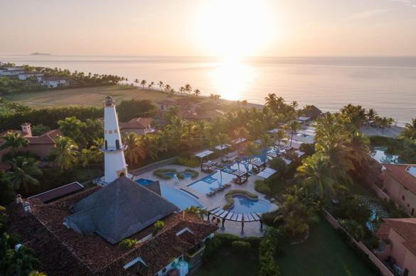 Oceanlake Buenaventura Panama 14.jpg