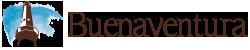 logo-header-250.png