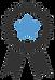 kisspng-computer-icons-iconfinder-award-