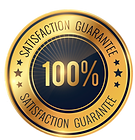 Satisfaction-Guarantee-1-289x300.png