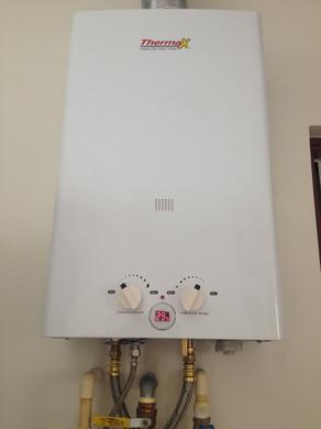 calentador de gas (2).jpg