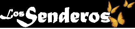 Los-Senderos-logo.png