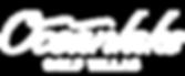 logo-oceanlake-slider.png