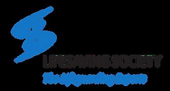 Lifesaving Society Logo