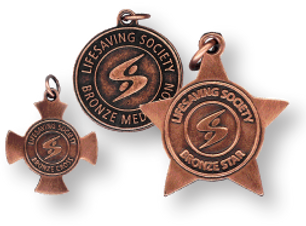 home_page_medallion_composite.png