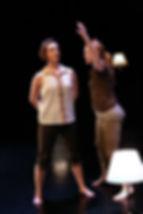 Somanaut Dance - Corporecord - Photo by Bill H.