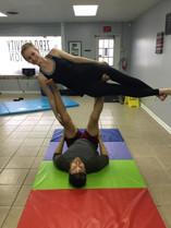 Partner Yoga2.jpg