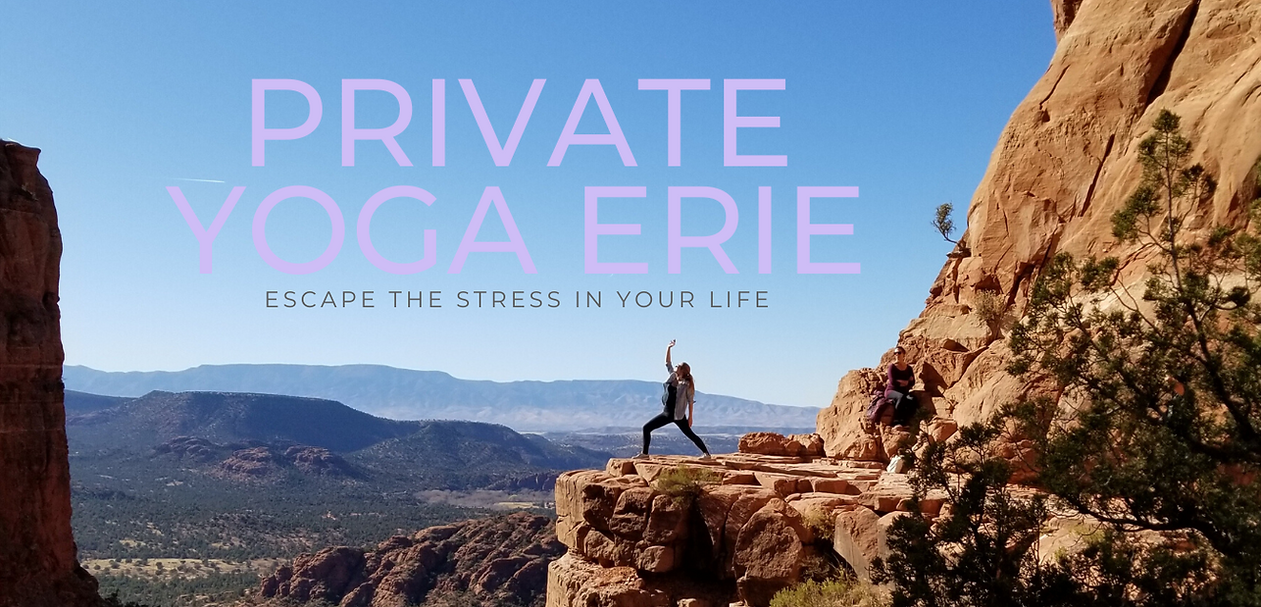 Private yoga erie (3).png