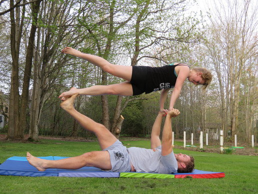 Acro Yoga 1.JPG