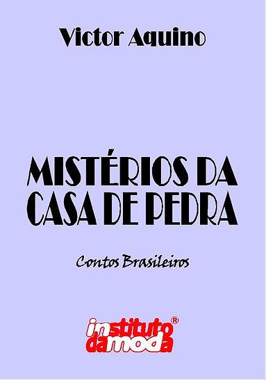 13_MISTERIOS-DA-CASA-DE-PEDRA.jpg