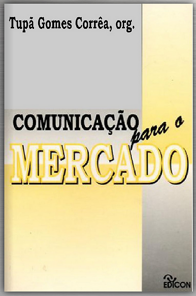 COMUNICACAOPARAOMERCADO.png