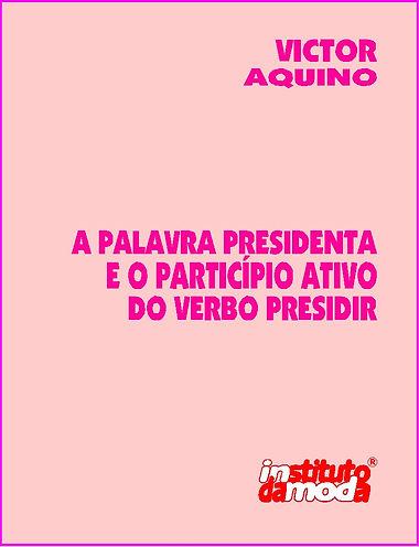PALAVRA_PRESIDENTA_LIVRO_CAPA.jpg