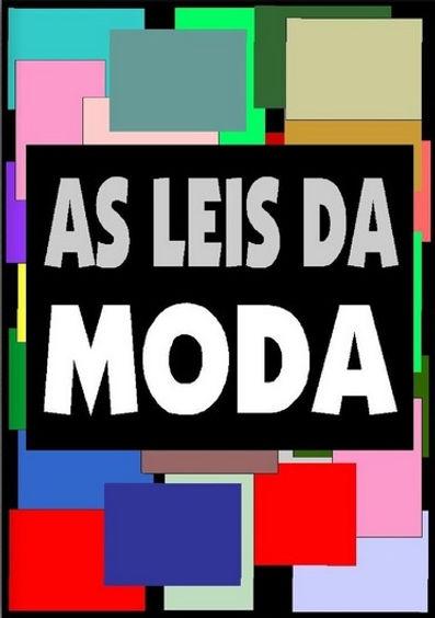 A_ASLEISDAMODA.jpg